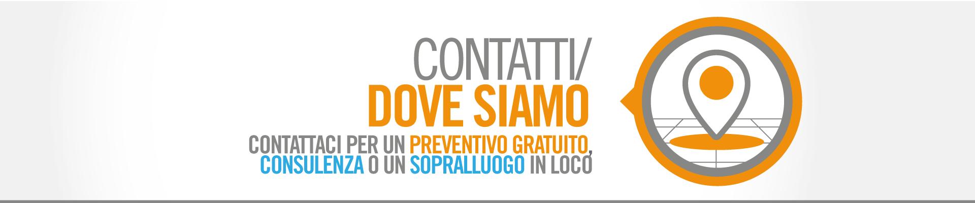 banner_contatti2